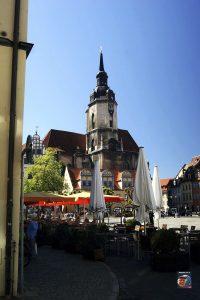 Naumburg