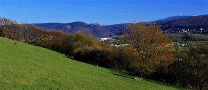 Harzburg