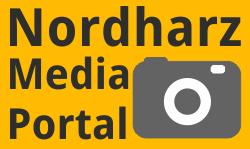 Nordharz-Media-Portal