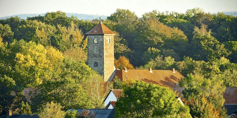 Wasserburg-Wiedelah