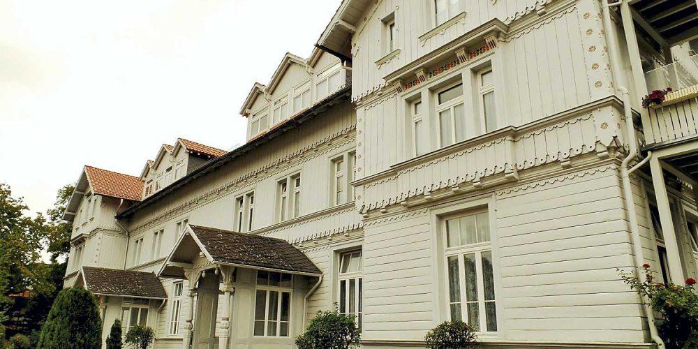 Rudolf-Huch-Schule