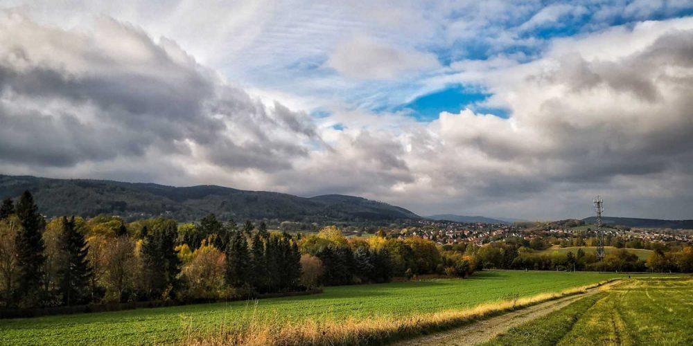 Butterberg in Bad Harzburg